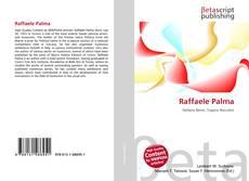 Raffaele Palma的封面