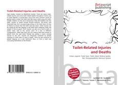 Buchcover von Toilet-Related Injuries and Deaths