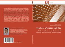 Bookcover of Synthèse d'images réalistes