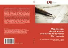 Buchcover von Modélisation, Identification et Commande des Systèmes Non Linéaires