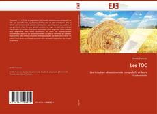 Buchcover von Les TOC