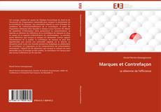 Bookcover of Marques et Contrefaçon
