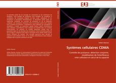 Borítókép a  Systèmes cellulaires CDMA - hoz
