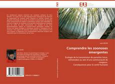 Borítókép a  Comprendre les zoonoses émergentes - hoz