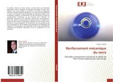 Bookcover of Renforcement mécanique du verre