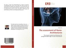 Bookcover of The assessment of Nano-Architectures