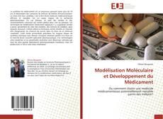 Обложка Modélisation Moléculaire et Développement du Médicament