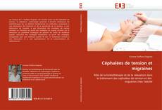Bookcover of Céphalées de tension et migraines