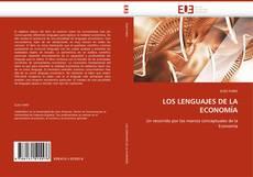 Portada del libro de LOS LENGUAJES DE LA ECONOMÍA