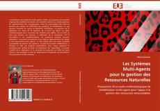 Capa do livro de Les Systèmes Multi-Agents pour la gestion des Ressources Naturelles