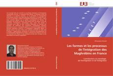 Bookcover of Les formes et les processus de l'intégration des Maghrébins en France