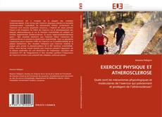 Couverture de EXERCICE PHYSIQUE ET ATHEROSCLEROSE