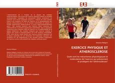 EXERCICE PHYSIQUE ET ATHEROSCLEROSE kitap kapağı