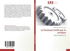 Couverture de Le Processus Unifié par la pratique