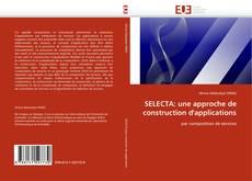 Portada del libro de SELECTA: une approche de construction d''applications