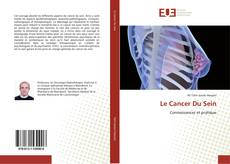 Bookcover of Le Cancer Du Sein
