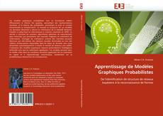 Обложка Apprentissage de Modèles Graphiques Probabilistes