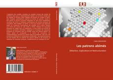 Buchcover von Les patrons abîmés