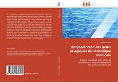 Borítókép a  Ichtyoplancton des petits pélagiques de l'Atlantique marocain - hoz