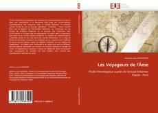 Bookcover of Les Voyageurs de l''Âme