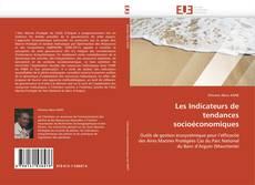Bookcover of Les Indicateurs de tendances socioéconomiques