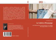 Bookcover of La Cabine d'Essayage