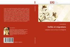 Bookcover of Kafâla et migrations