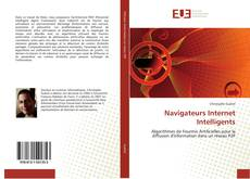 Couverture de Navigateurs Internet Intelligents