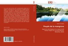 Bookcover of Peuple de la mangrove