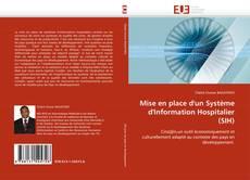 Borítókép a  Mise en place d''un Système d''Information Hospitalier (SIH) - hoz