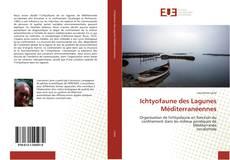 Bookcover of Ichtyofaune des Lagunes Méditerranéennes