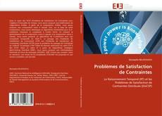 Bookcover of Problèmes de Satisfaction de Contraintes