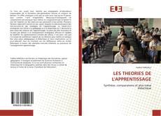 Couverture de LES THEORIES DE L'APPRENTISSAGE