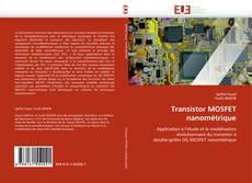 Bookcover of Transistor MOSFET nanométrique