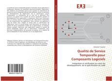 Обложка Qualité de Service Temporelle pour Composants Logiciels