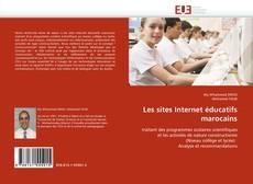 Couverture de Les sites Internet éducatifs marocains