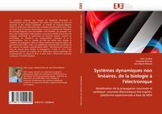 Borítókép a  Systèmes dynamiques non linéaires, de la biologie à l'électronique - hoz
