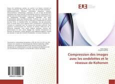 Borítókép a  Compression des images avec les ondelettes et le réseaux de Kohonen - hoz