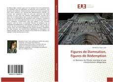 Обложка Figures de Damnation, figures de Rédemption