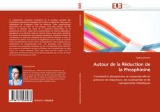 Bookcover of Autour de la Réduction de la Phosphinine