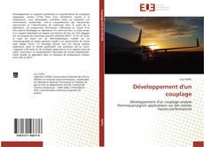 Bookcover of Développement d'un couplage