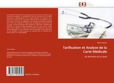 Couverture de Tarification et Analyse de la Carte Médicale