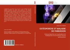 Borítókép a  OSTÉOPOROSE ET MALADIE DE PARKINSON - hoz