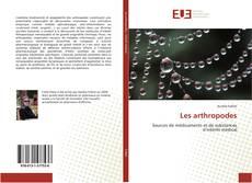 Bookcover of Les arthropodes