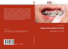 Couverture de Repositionnement incisif