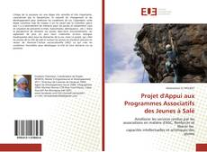 Couverture de Projet d'Appui aux Programmes Associatifs des Jeunes à Salé