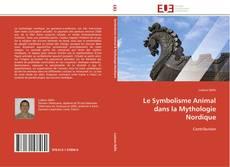Buchcover von Le Symbolisme Animal dans la Mythologie Nordique