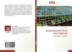 Borítókép a  Automatisation d'une Serre Agricole - hoz
