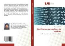 Bookcover of Vérification symbolique de modèles