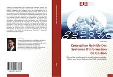 Bookcover of Conception Hybride Des Systèmes D'information De Gestion